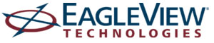 EAGLE VIEW Technologies